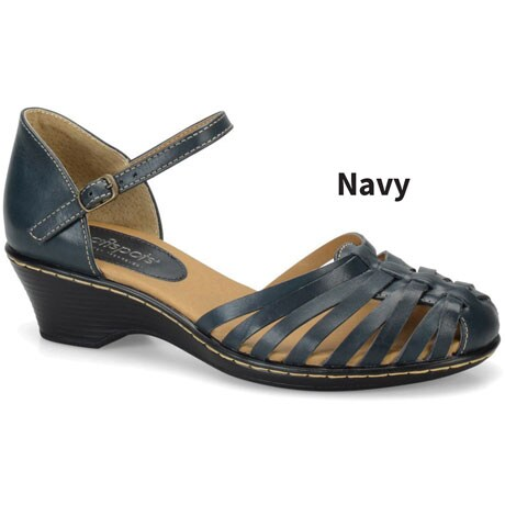 Soft Spots® Tatianna Shoe