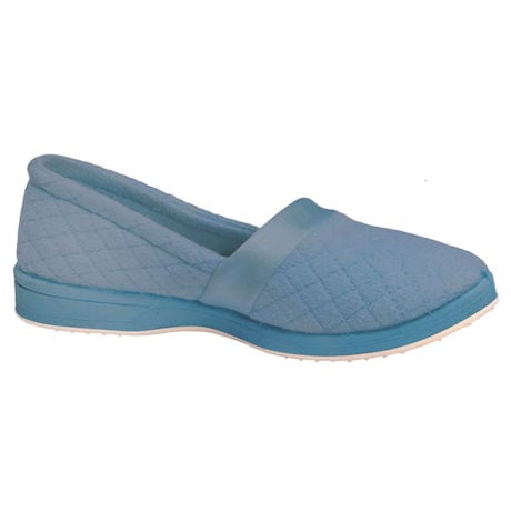 Foamtreads® Women's All Season Slip-on