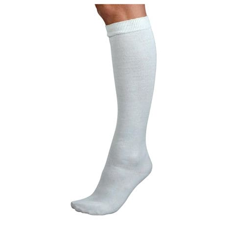 Buster Brown® Women's Non-Allergenic Knee High Socks - 3 Pack