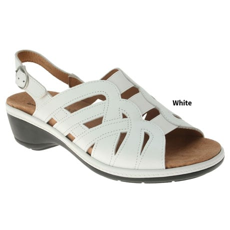 Spring Step® Kaylana Sandals