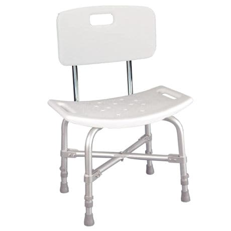 Bariatric Bath Seat