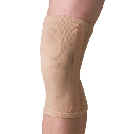 Thermoskin® Elastic Knee Support