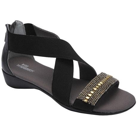 Ros Hommerson® Mara Sandals