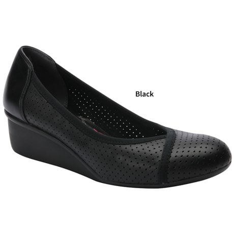 Ros Hommerson® Evelyn Dress Shoes