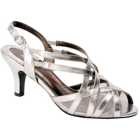 Ros Hommerson® Lacey Dress Sandals