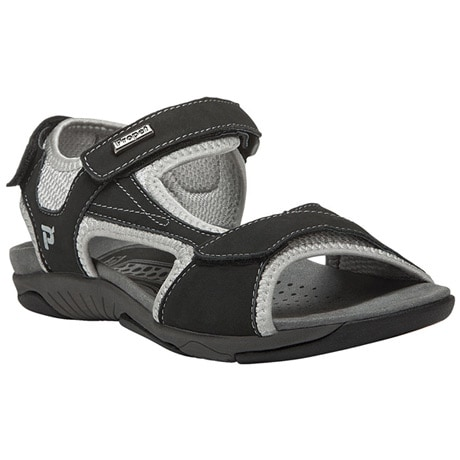 Propét® Helen Sport Sandals with Rejuve™ Motion Technology
