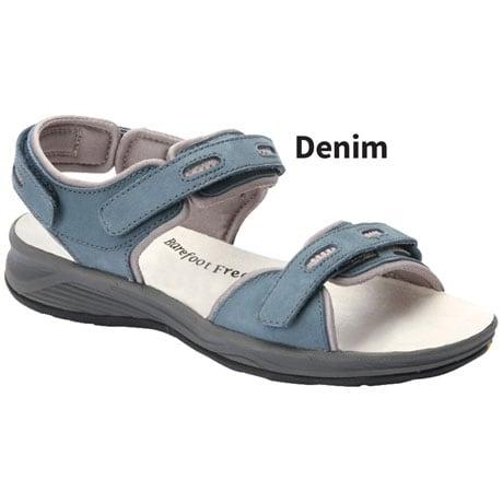 Drew® Cascade Sport Sandals