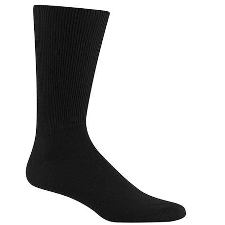 Wigwam® Diabetic Walker Dri-Release Socks