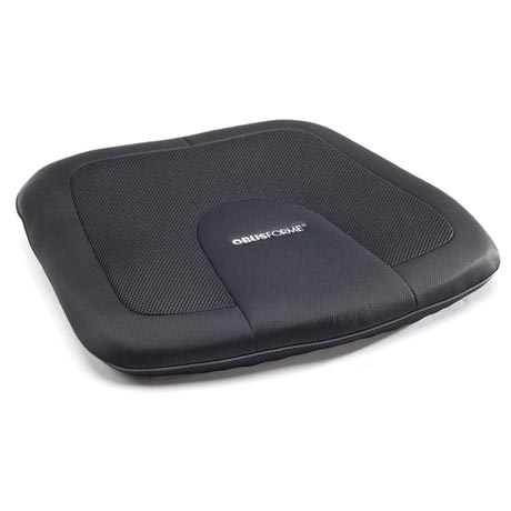 Airflow Seat Cushion
