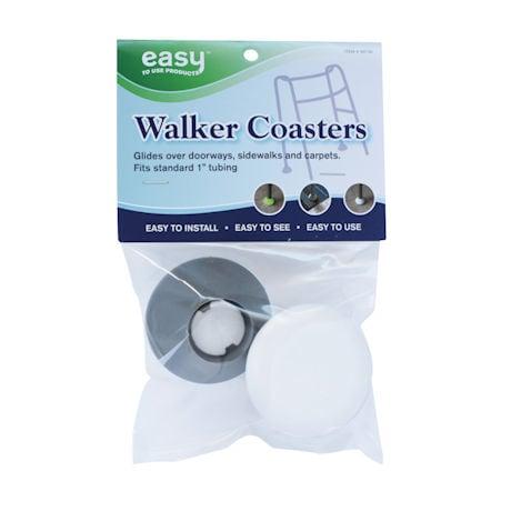 Walker Coasters