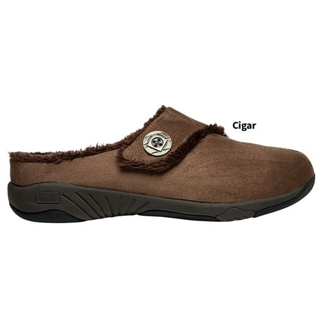 Propét® Morgan Slipper