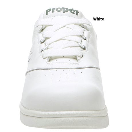 Propét® Vista Speed Lace Sneaker