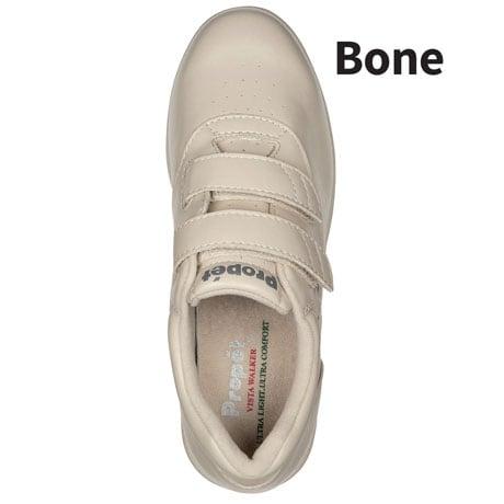Propét® Vista Strap Women's Sneaker