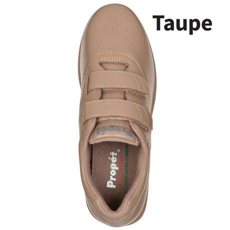 Propét® Vista Strap Womens Sneaker