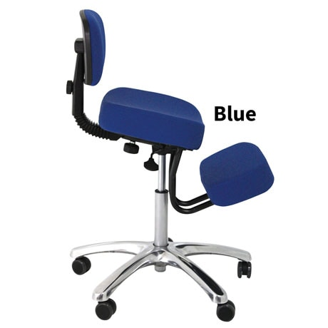 Jazzy Kneeling Chair