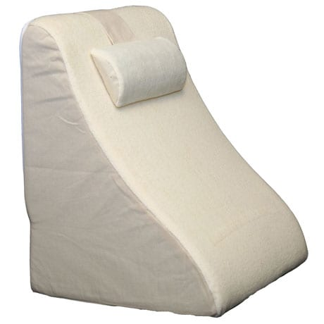 BetterRest® Deluxe Bed Wedge