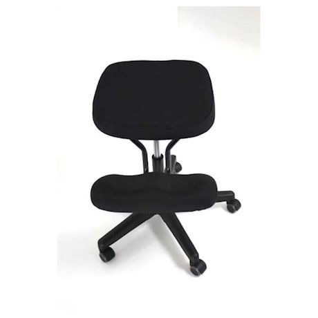 Solace Kneeling Chair®