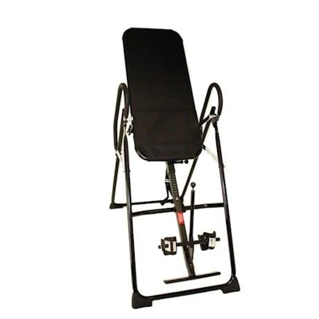 BetterBack ® Inversion Table