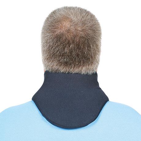 Hot/Cold Soft Gel Cervical Collar