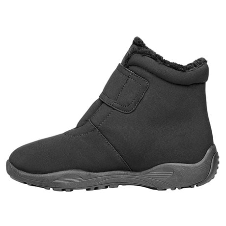 Propét® Madison Ankle Strap Waterproofed Winter Boots