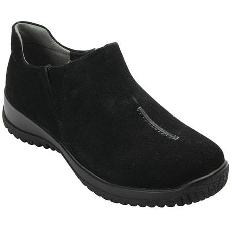Drew® Haley Slip-On Shoe