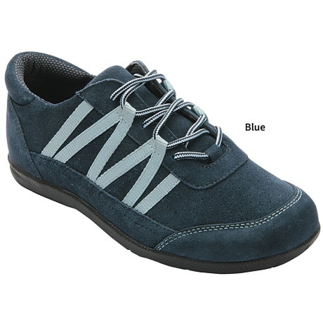 Drew® Bliss Oxford Shoes