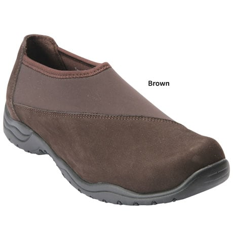 Drew® Amora Stretch Casual Shoes