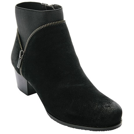 Ros Hommerson® Bess Stretch Boots