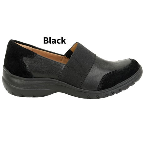 Soft Spots® Adelpha Slip-on Shoes