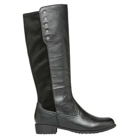 Propét® Charlotte Boots