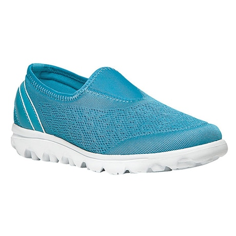 Propet® TravelActiv™ Slip-on