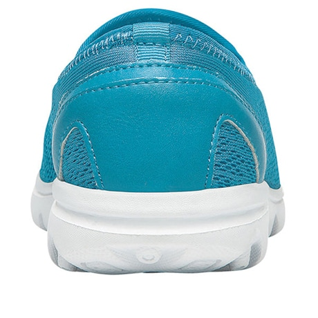 Propét® TravelActiv™ Slip-on