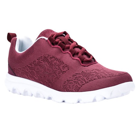 Propét® TravelActiv™ Sneaker