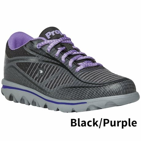 Propet® Rejuve™ Billie Sneaker