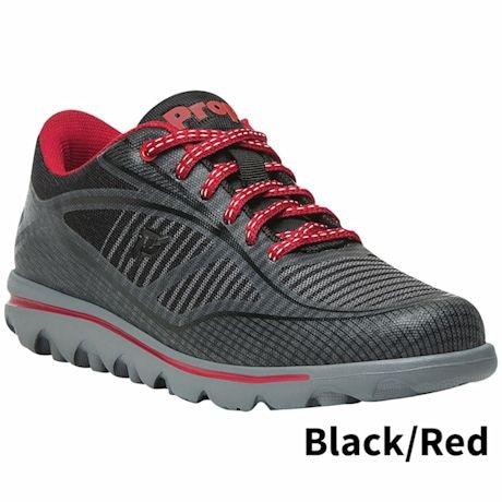 Propét® Rejuve™ Billie Sneaker