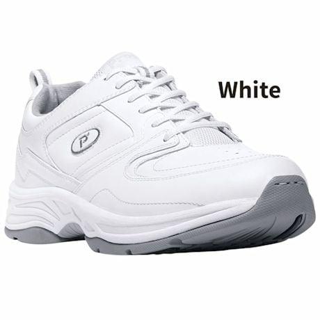 Propét® Men's Warner Lace Up Sneakers