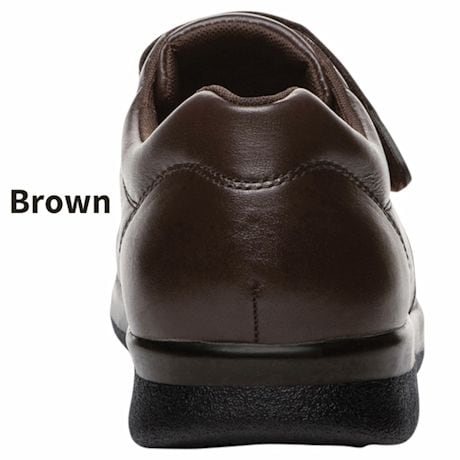 Propét® Vista Strap Men's Shoes