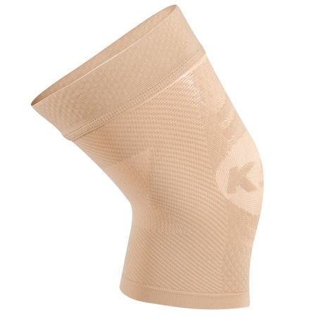Compression Knee Sleeve