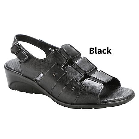Spring Step® Danner Sandal