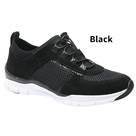 Ros Hommerson®  Flynn Sneakers