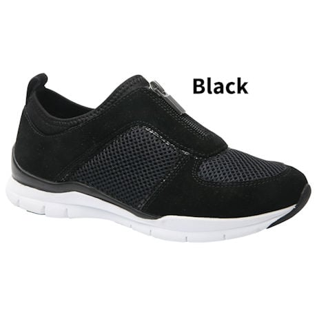 Ros Hommerson® Fly Zip Sneakers