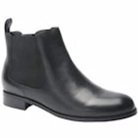 Ros Hommerson® Bridget Boot