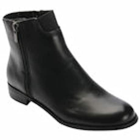Ros Hommerson® Belinda Boot