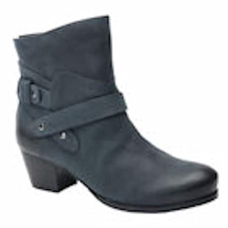 Ros Hommerson® Brittany Boot