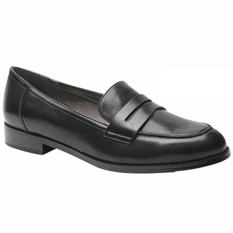 Ros Hommerson® Delta Loafer