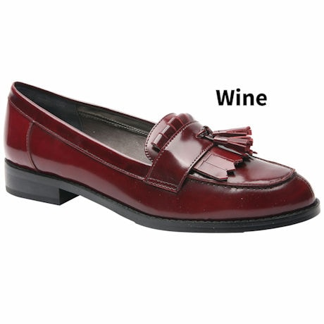 Ros Hommerson® Darby Loafer