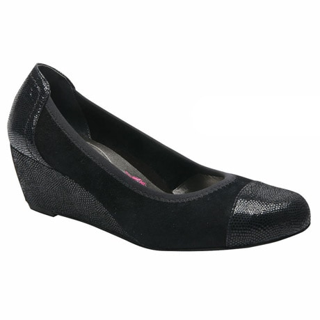 Ros Hommerson® Harlow Slip-On Wedge
