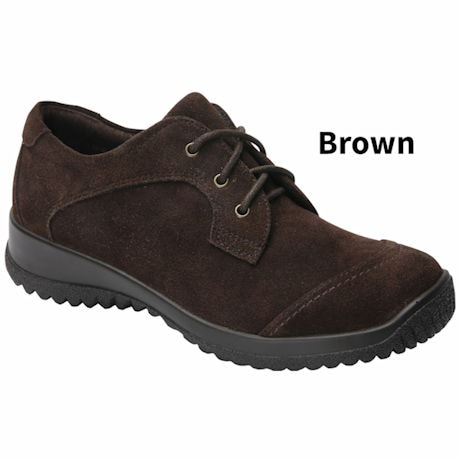 Drew® Hope Women's Oxford