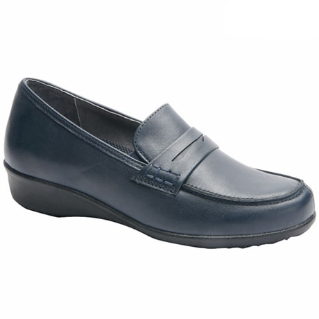Drew® Berlin Slip-On Loafer