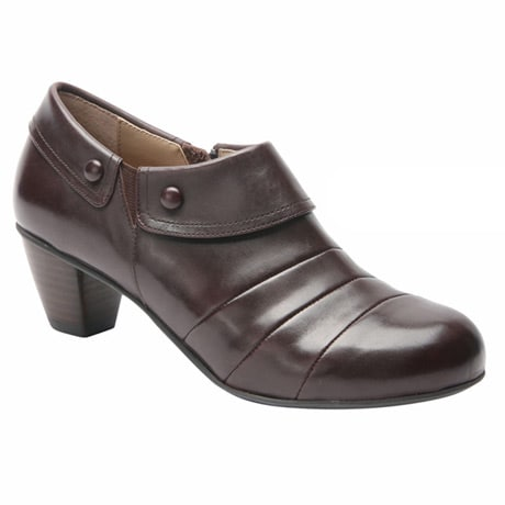 Drew® Ashton Dress Shoe